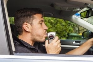 Sugarland Texas, Alcohol Breath Test