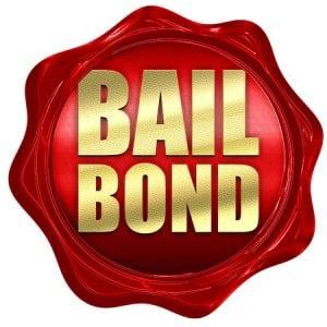 Bail Bonds, Sugarland, TX