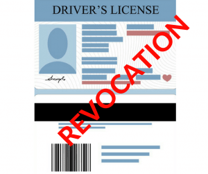 Sugarland, TX License Revocation Attorney