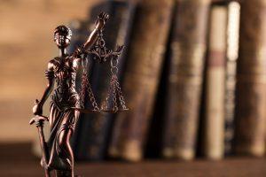 Minors DUI lawyer, sugarland, TX
