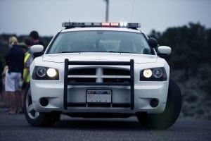 a Fort Bend DWI lawyer can help you with your legal claim