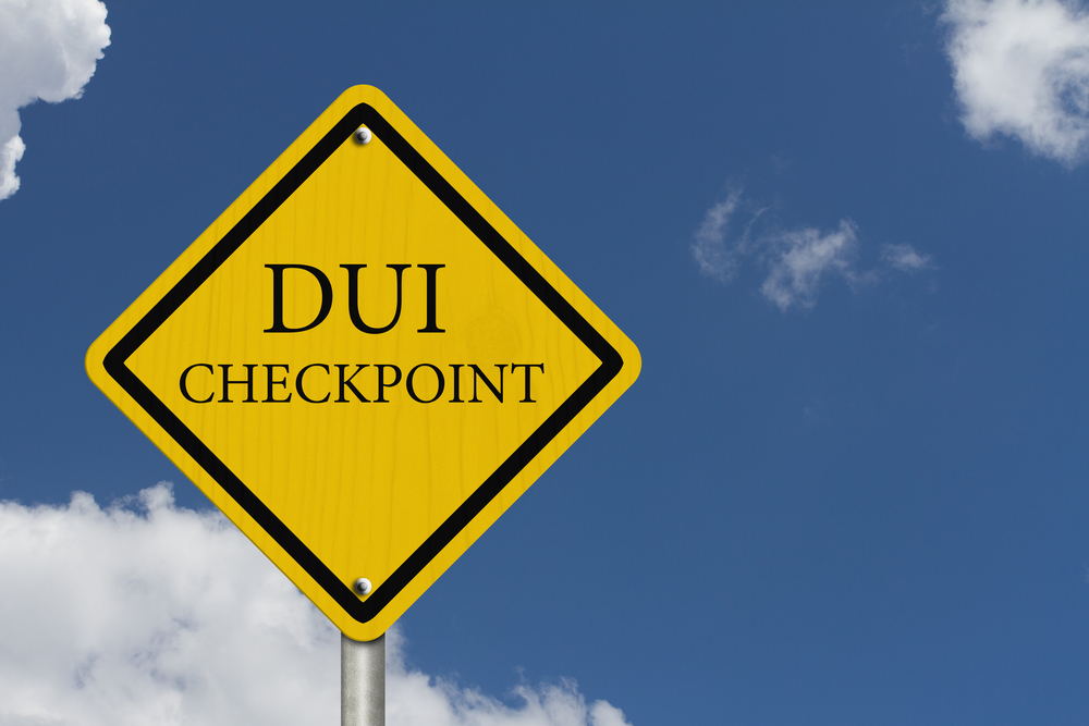 Attorney For DUI In Fort Bend
